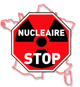 nucleaire_stop