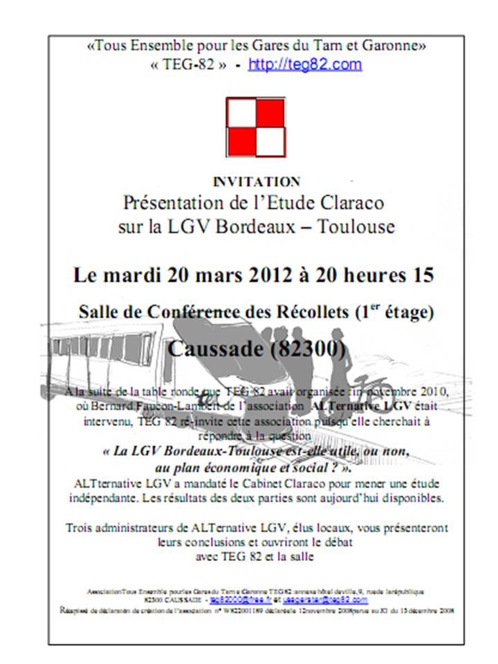 Rencontre Sexe Lyon Et Plan Cul Lyon